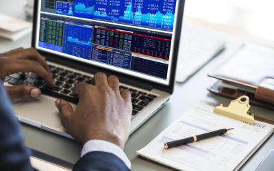 Systematisches Management von Risiken in der Cybersicherheit im Gesundheitswesen