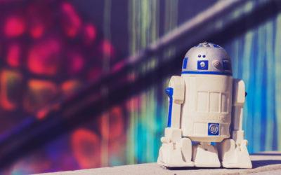 Angriff der Bots: Warum sie jetzt Ihre Cybersicherheit bedrohen