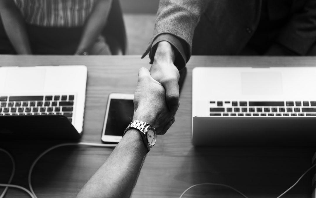 Kleine Unternehmen: Bauen Sie keinen eigenen SOC auf