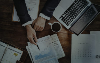 4 Möglichkeiten zur Priorisierung der Sicherheit in Ihrem IT-Budget
